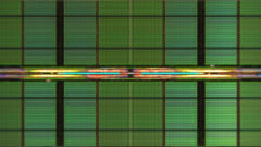 micron-gddr6-memory-die-photo