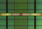 micron-gddr6-memory-die-photo