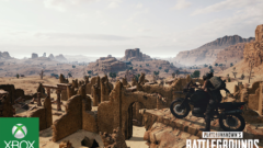 miramar-pubg-xbox-one-update-14