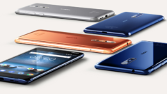 HMD Global Raises $100 Million in Funding to Sell More Nokia Phones