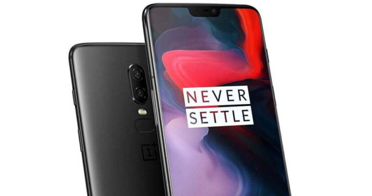 How to watch OnePlus 6 livesteam