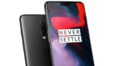 oneplus-6-black-finish-leak