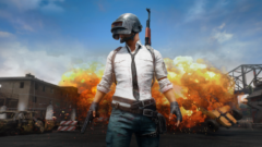 pubg-mobile-pc-emulator-2