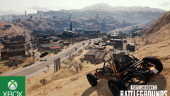 pubg-xbox-one-patch-14