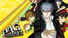 persona-4-new-game