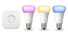 philips-hue-certified-refurbished-discount