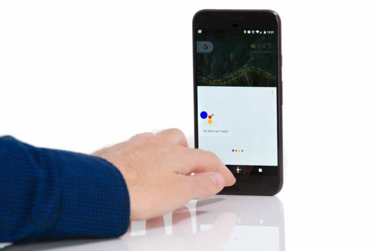 Google Pixel XL Now Costs Less Than a Mid-Ranger