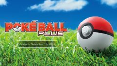 poke-ball-plus-extra-details
