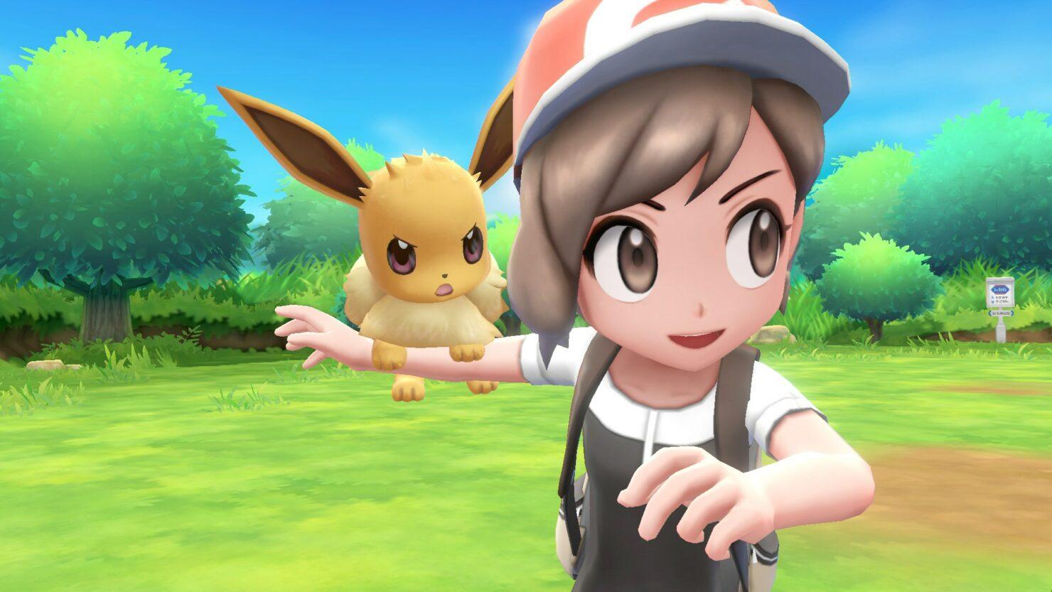 pokemon-lets-go-pikachu-2