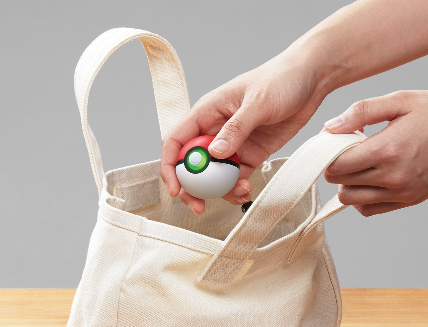 pokemon-lets-go-pikachu-7