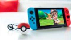 pokemon_lets_go_eevee_and_poke_ball_plus