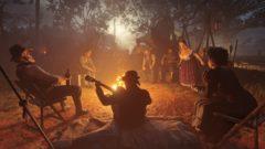 rdr2_campfire