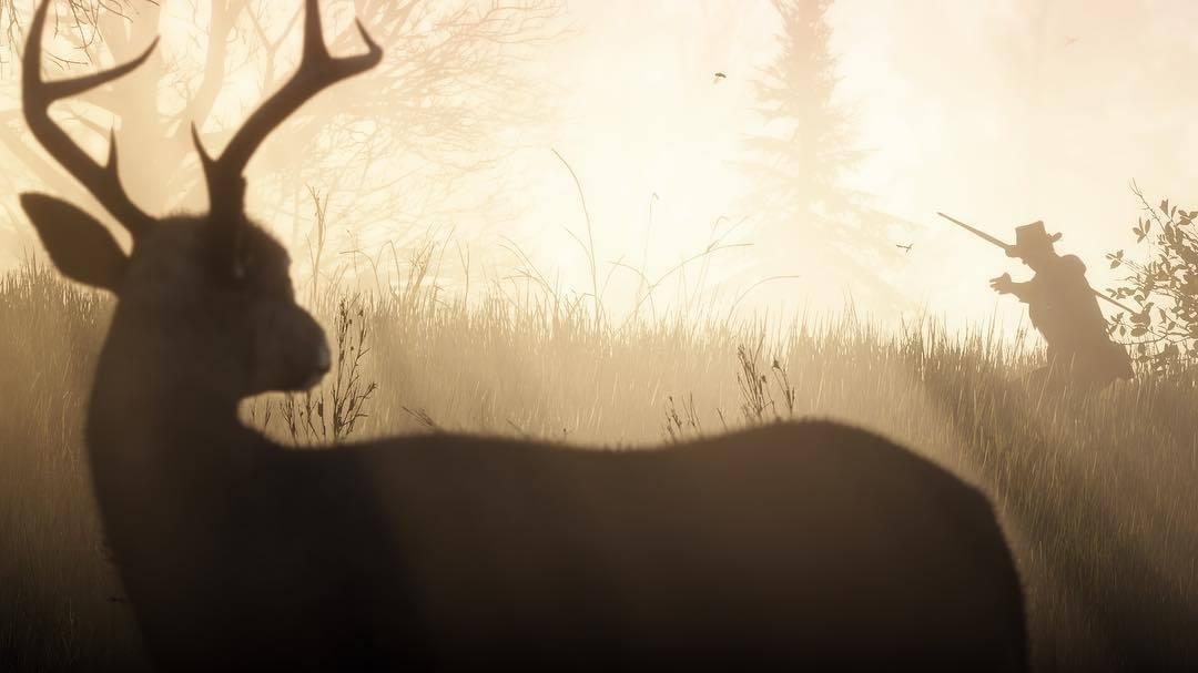 rdr2_hunting