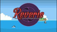 reverie-logo