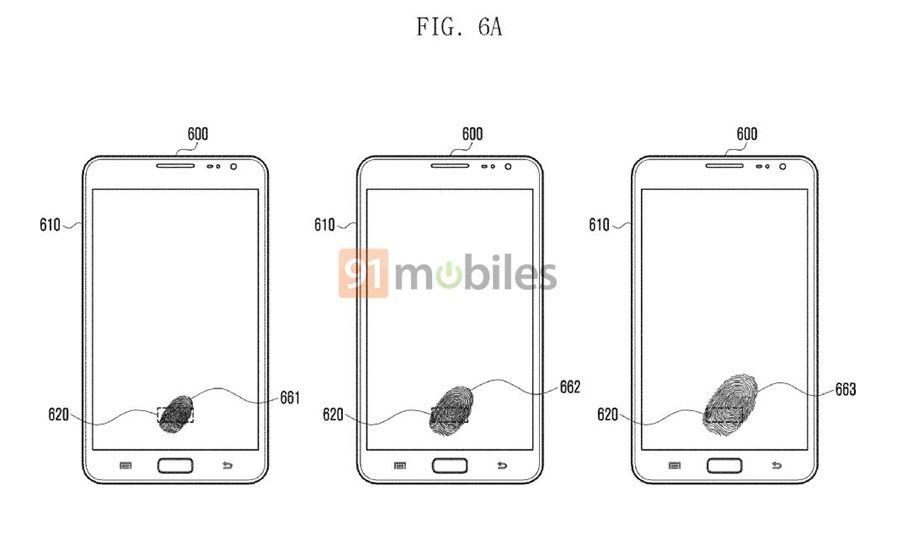 samsung-under-display-patent_thumb
