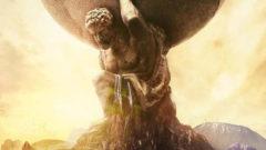 Sid Meier's Civilization VI Bundle
