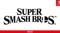 super-smash-bros-for-nintendo-switch