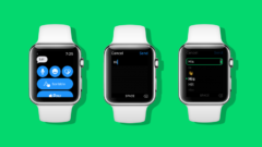 text-suggestions-on-apple-watch