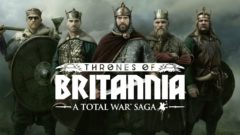 thrones-of-britannia-01-header