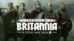 thrones-of-britannia-01-header