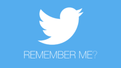 twitter-logo-remember-me-png