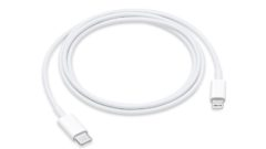 usb-c-to-lightning-cable-main