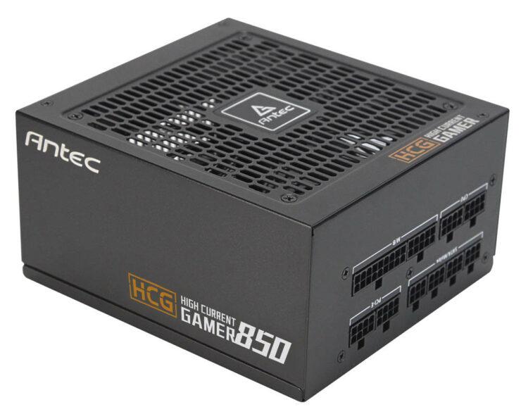 wccftech-antec-hgc-2