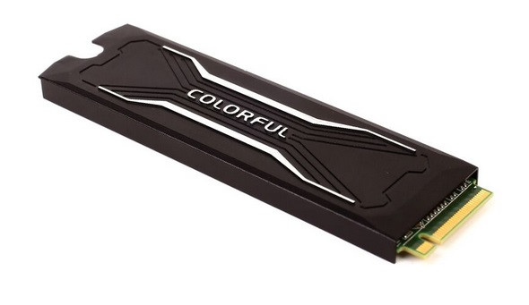 wccftech-colorful-m-2-ssd-3