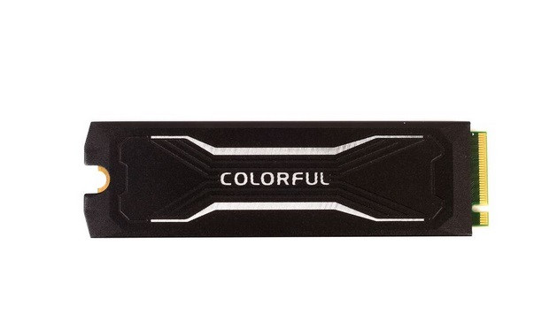 wccftech-colorful-m-2-ssd