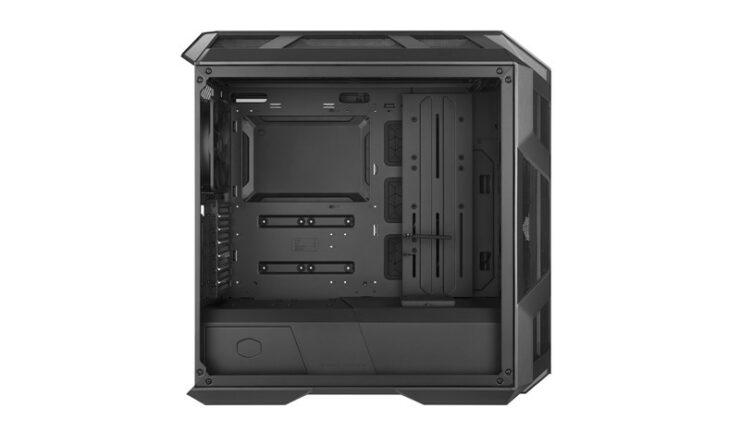 wccftech-cooler-master-master-case-h500m-3
