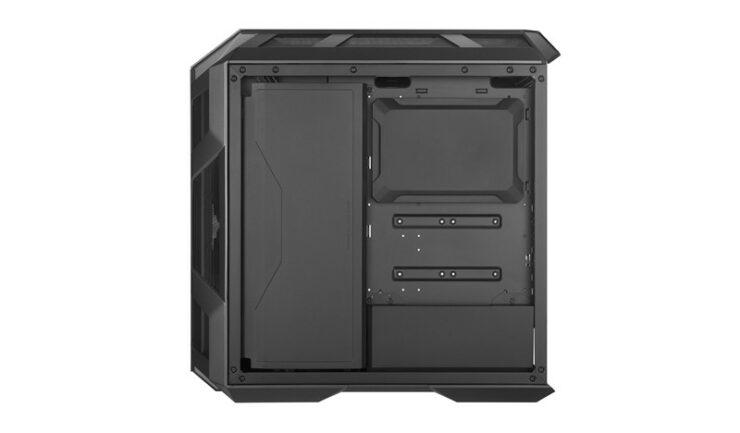 wccftech-cooler-master-master-case-h500m-4