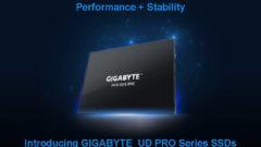 wccftech-gigabyte-ud-pro-ssd_page_1