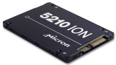 wccftech-micron-ion-5210-1
