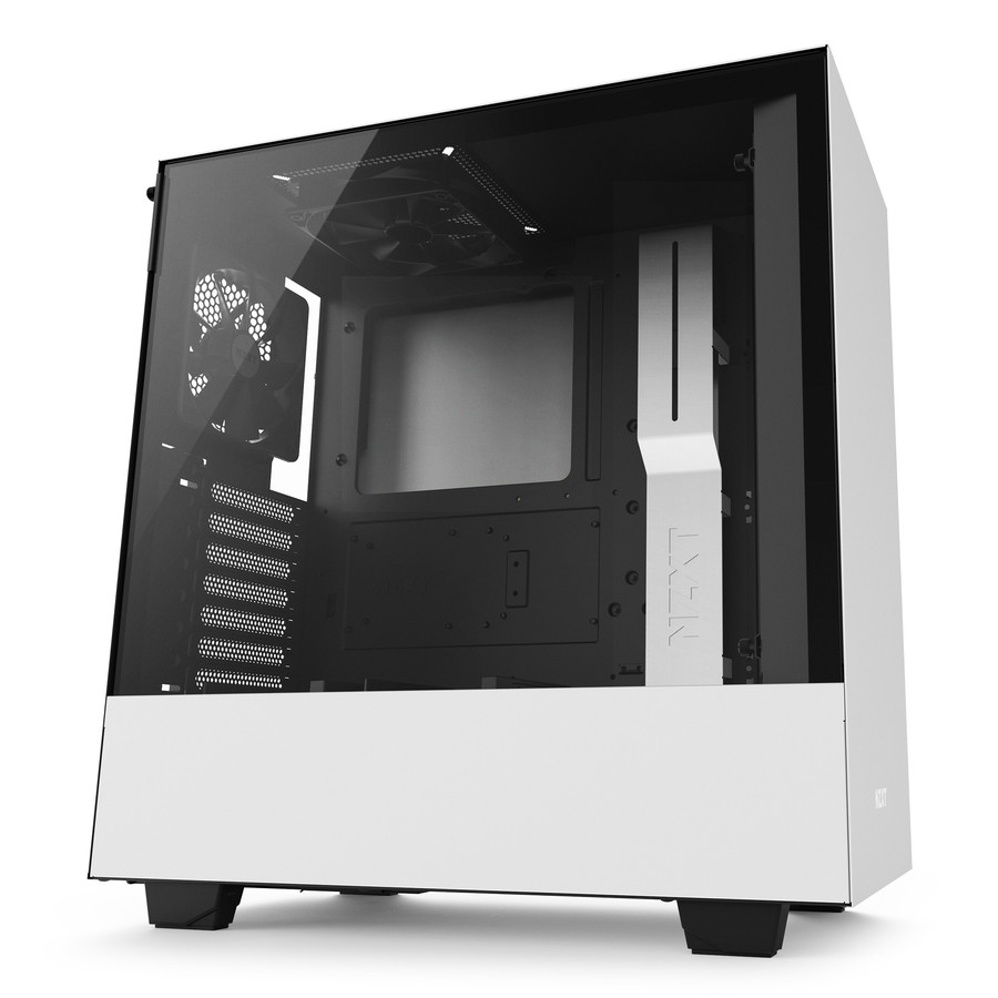 wccftech-nzxt-h500i-1
