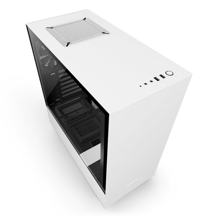 wccftech-nzxt-h500i-2