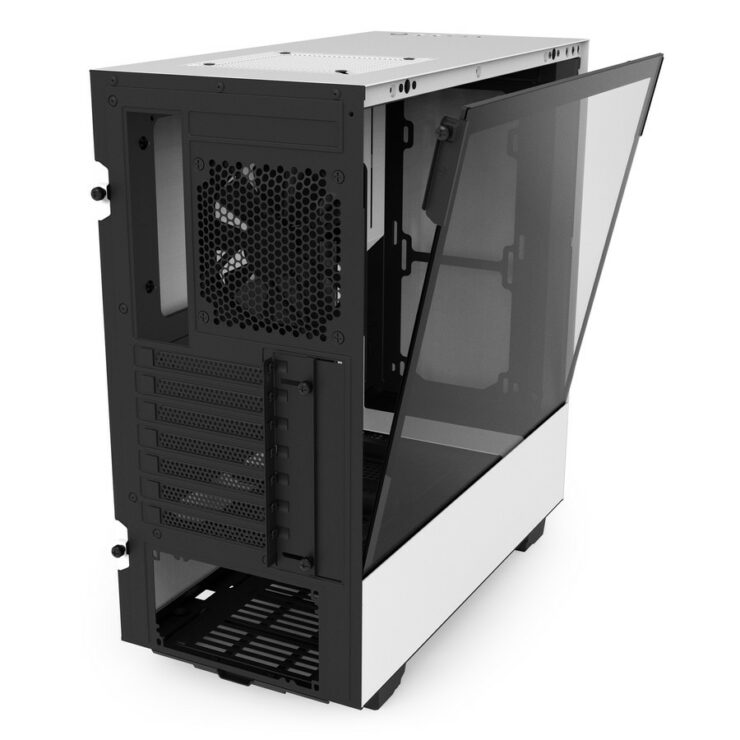 wccftech-nzxt-h500i-3