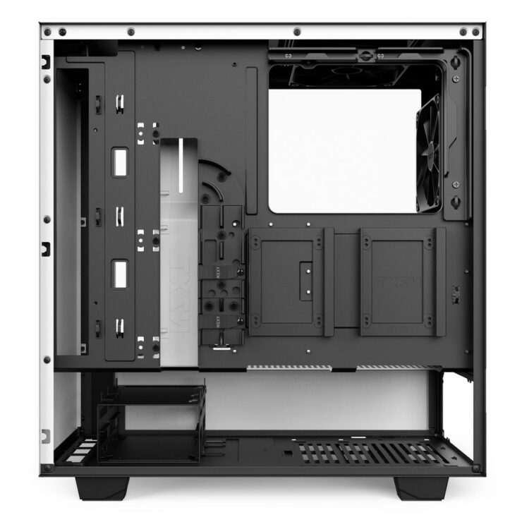 wccftech-nzxt-h500i-5