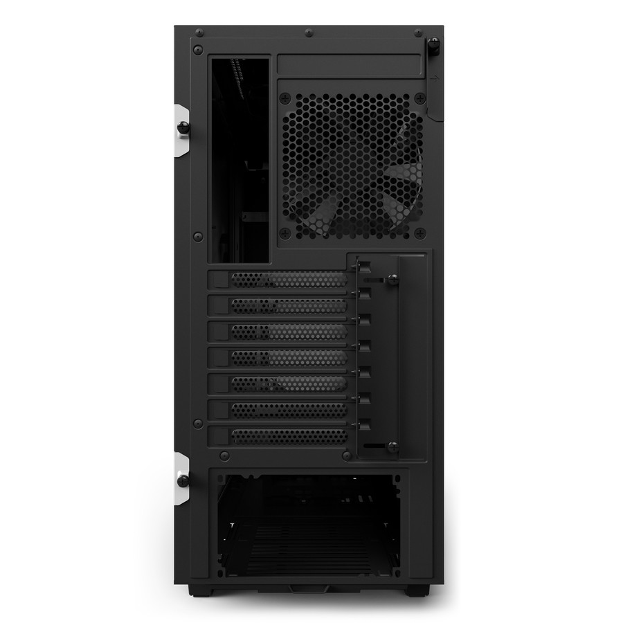 wccftech-nzxt-h500i-6