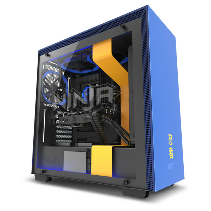 wccftech-nzxt-ninja-edition-h700i-1