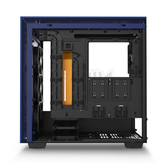 wccftech-nzxt-ninja-edition-h700i-3