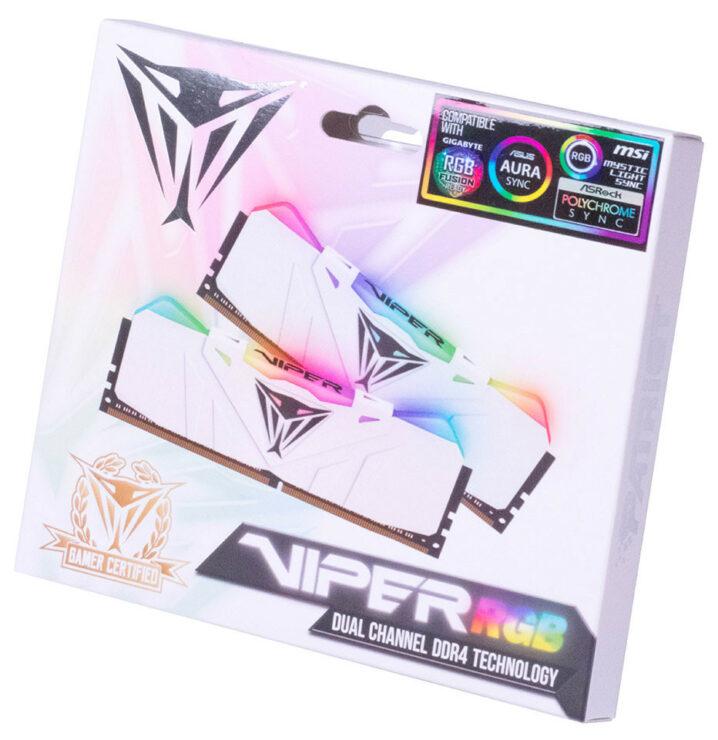wccftech-patriot-viper-ddr4-rgb-4