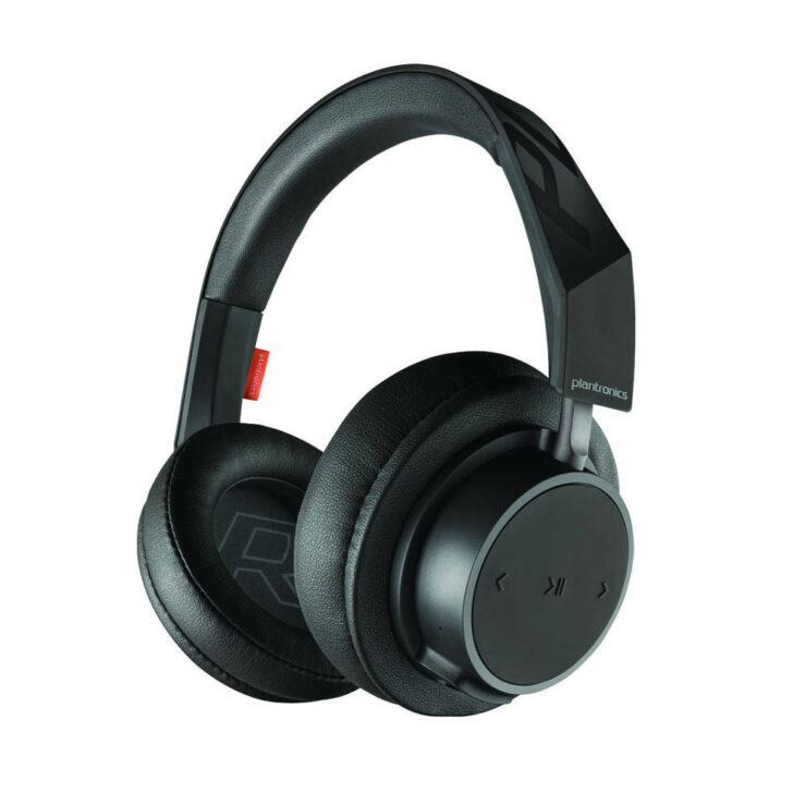wccftech-plantronics-backbeat-go-600-1