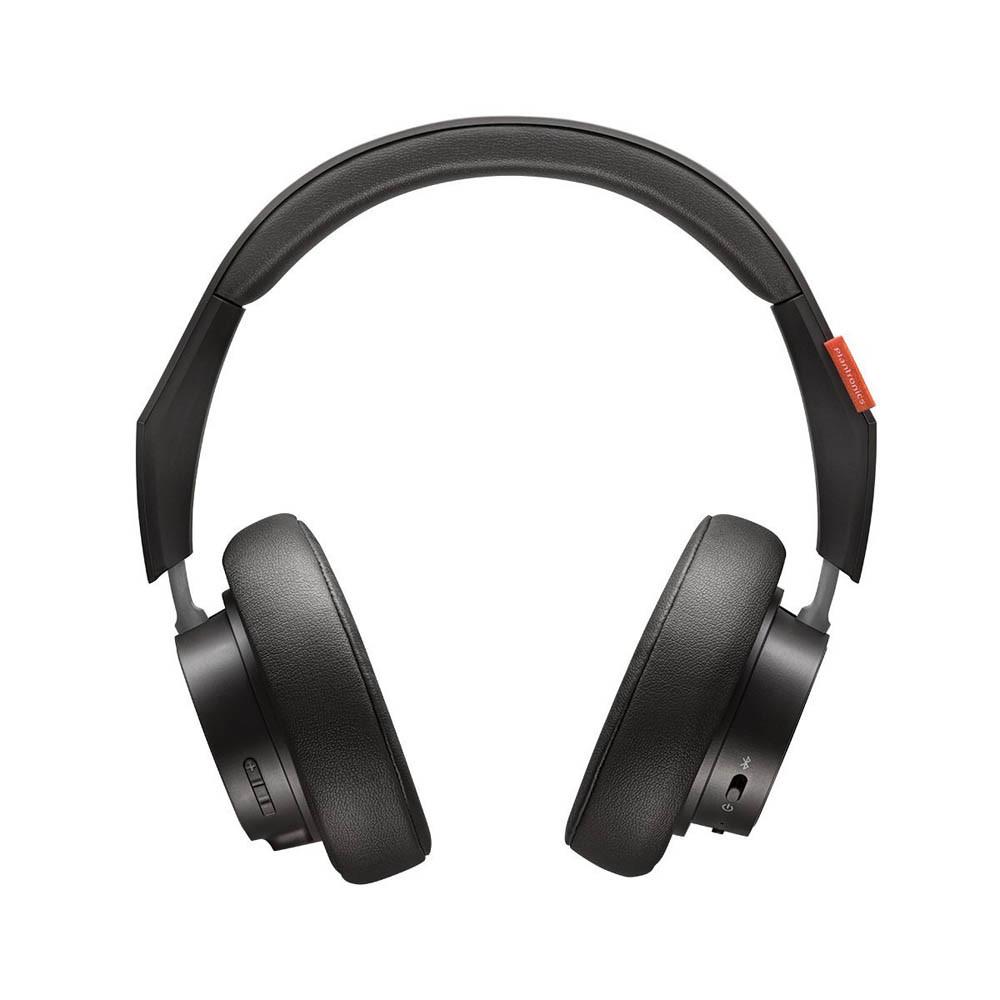 wccftech-plantronics-backbeat-go-600-2