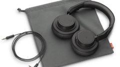 wccftech-plantronics-backbeat-go-600-4