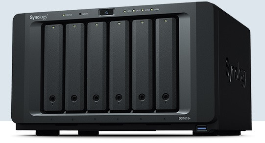 wccftech-synology-ds1618-1