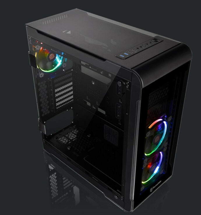 wccftech-thermaltake-view-32-rgb-3
