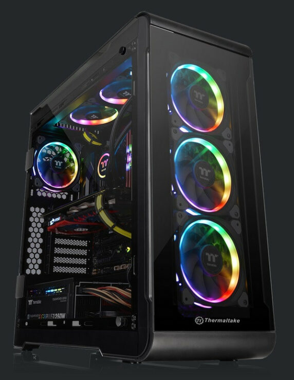 wccftech-thermaltake-view-32-rgb-8