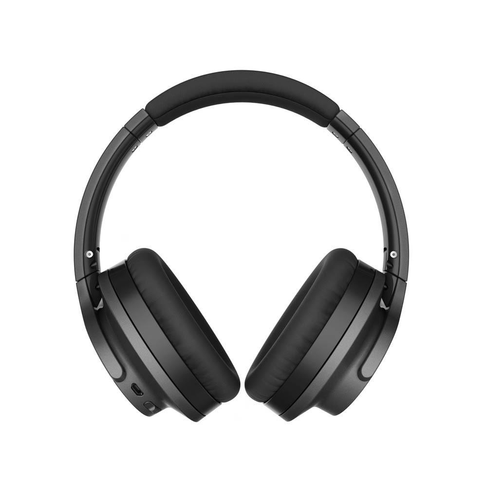 Audio-Technica Releasing QuietPoint ATH-ANC700BT Wireless Noise