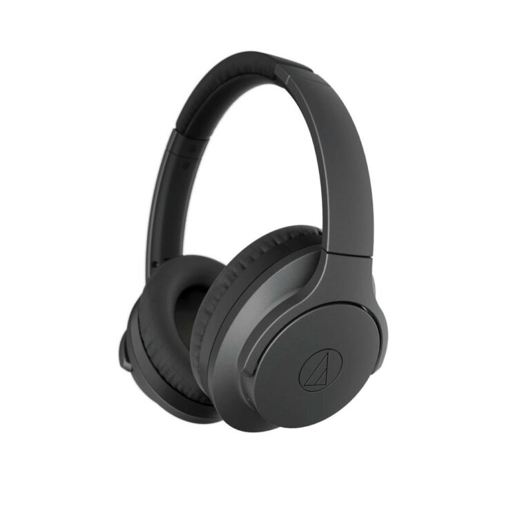 wccftech-audio-technica-700bt