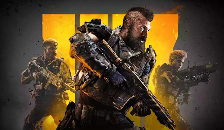 call of duty black ops 4 private beta